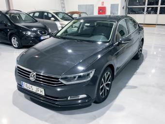 Volkswagen Passat DSG for sale