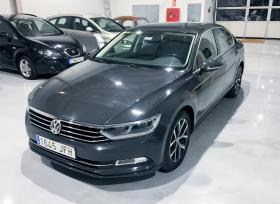 Volkswagen Passat DSG for sale